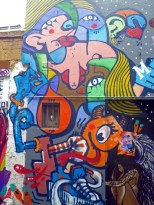 brick-lane-e1-homegirl-london-3