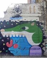 hanbury-street-e1-homegirl-london-5