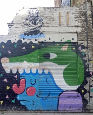 hanbury-street-e1-homegirl-london-5