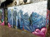 pedley-street-e1-homegirl-london_2
