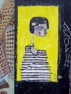 redchurch-street-e2-homegirl-london_0