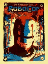 robocop_screenprint_movie_poster_by_r_k_n-d5zb7ut