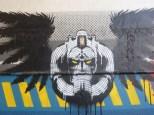 street-art-curtain-road-london-image-by-homegirl-london_0