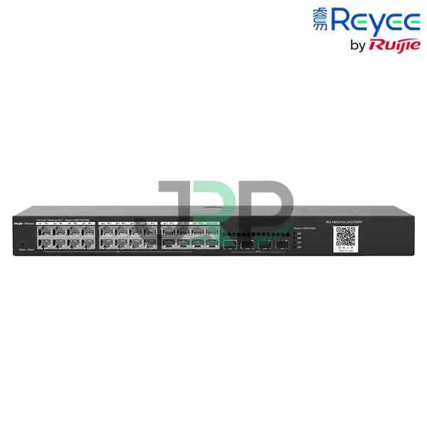 RG-NBS3100-24GT4SFP Switch