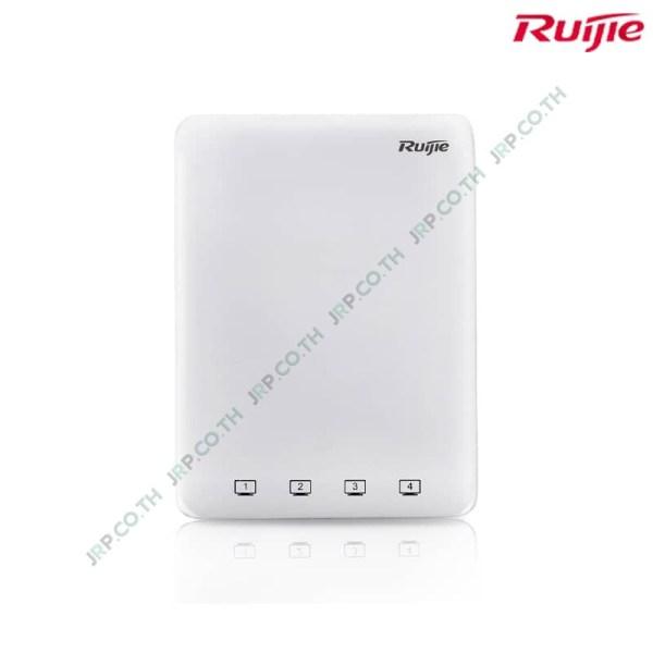 RG-AP130(W2) Wireless Access Point