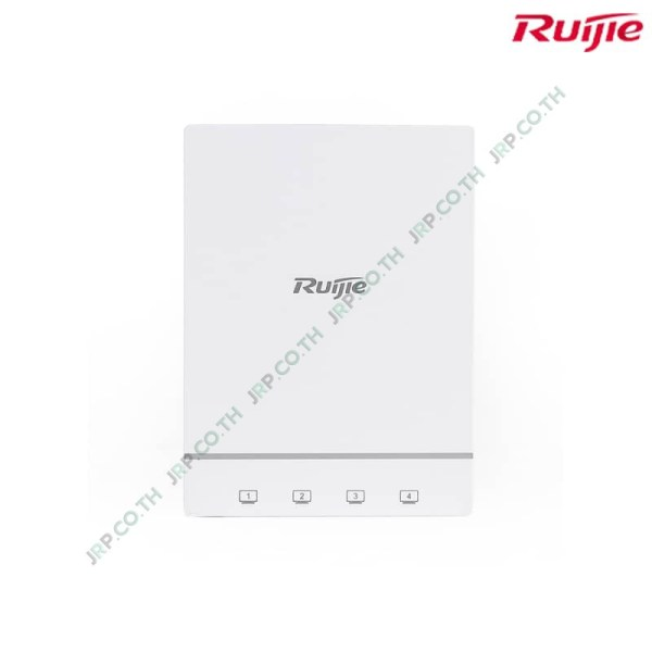 RG-AP180 Wireless Access Point