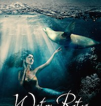 Water Rites: Prologue & Chapter 1