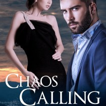 Chaos Calling: Chapter 3