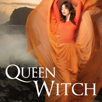 Queen Witch: Chapter 3