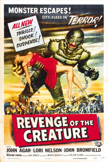 revenge_of_creature_poster_01
