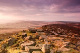Stanage (8 of 11)