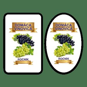 Vínovica
