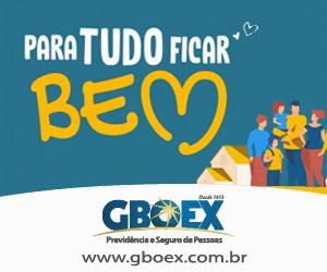 GBOEX no JRS