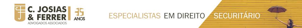 C. Josias & Ferrer - Advogados Associados