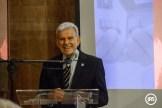 Pedro Barbato Filho é presidente da Câmara dos Corretores de Seguros do Estado de São Paulo