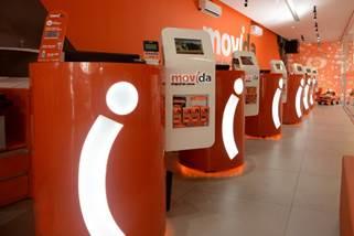 Movida cresce 143% e registra lucro recorde de 160 milhões em 2018