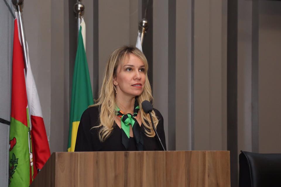 Ivy Cassa é a nova presidente do grupo de trabalho internacional da AIDA sobre Pessoas, Previdência e Saúde / Reprodução
