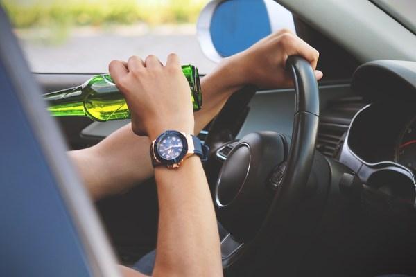 84% dos porto-alegrenses deixaram de beber e dirigir para usar aplicativos de mobilidade