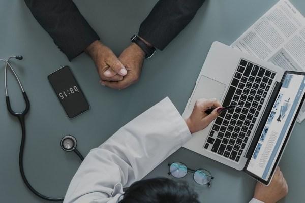 Novas regras: entenda como fazer a portabilidade do plano de saúde
