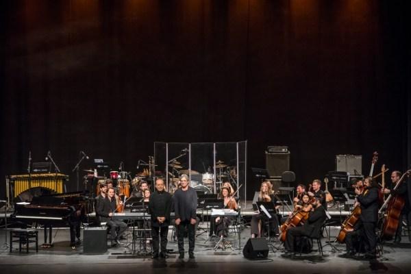 Exibida pela SulAmérica, Orquestra Ouro Preto tem novas apresentações no Rio