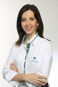Vanessa Simões é fundadora da Simões Tradução, Interpretação & Idiomas / Divulgação