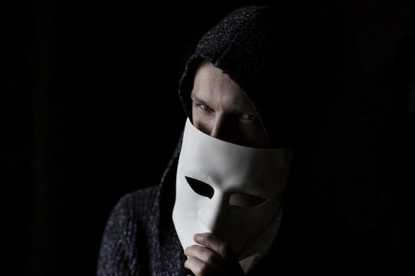 Como se livrar da sombra da fraude financeira?
