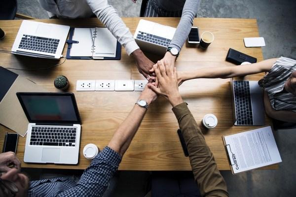 D'Or Consultoria incorpora Mavera e acelera expansão