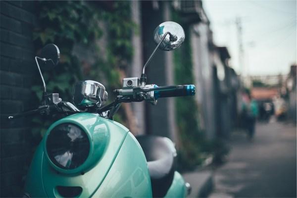 MAPFRE adiciona nove motos 0km às premiações da nova campanha de vendas