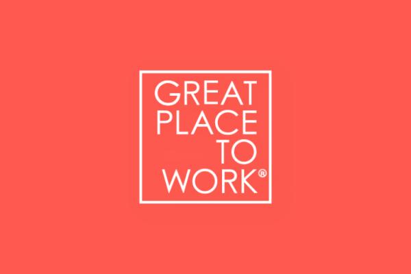 ACREFI e GPTW divulgarão ranking das 'Melhores Empresas para Trabalhar no Sistema Financeiro''