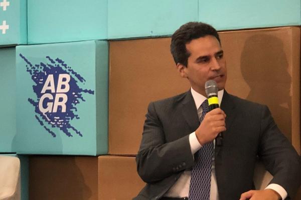 Sompo Seguros destaca crescimento de 46% em Grandes Riscos
