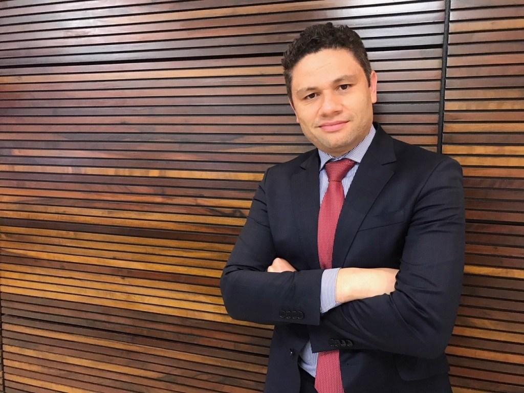 Diretor Técnico da Previsul participa do Insurance Summit Brazil 2020