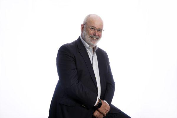 Osmar Navarini é diretor Comercial da MAG Seguros / Divulgação