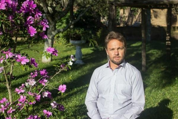 José Pedro Vianna Zereu é Gestor de Projetos e Inovação do escritório Agrifoglio Vianna Advogados Associados / Reprodução