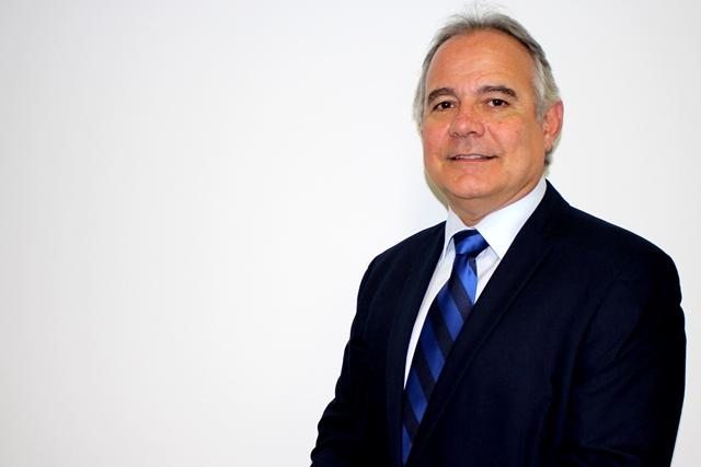 Luís Ricardo Martins é presidente da Abrapp / Reprodução