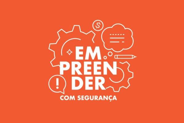 Capemisa Seguradora lança websérie sobre empreendedorismo