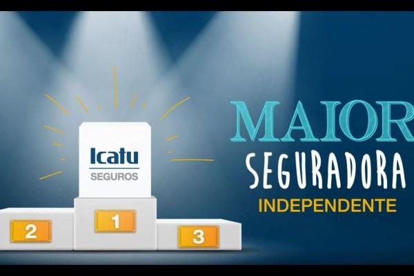Icatu Seguros aposta no crescimento e fecha o ano com mais de 400 novos funcionários
