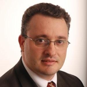 Alexandre Mandaji é Superintendente de Riscos Comerciais e Resseguro da HDI Seguros / Reprodução