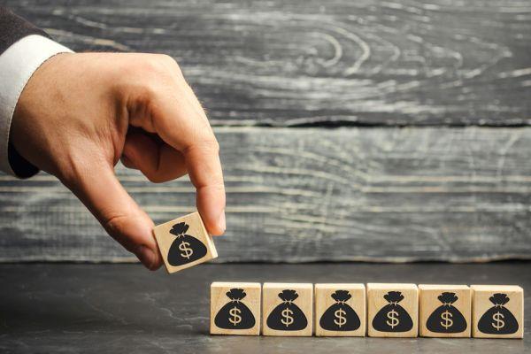 Como aumentar o lucro na sua empresa / Divulgação