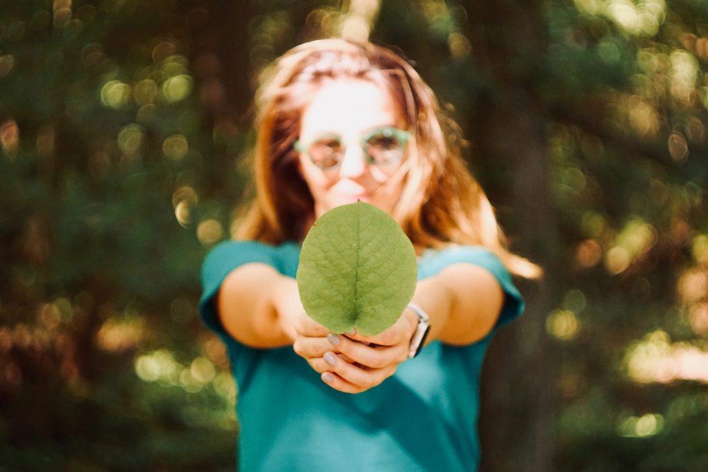Quero ser uma empresa ESG: por onde começar?
