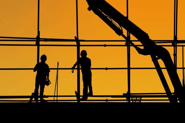 Tendências de reformas na construção civil em 2021