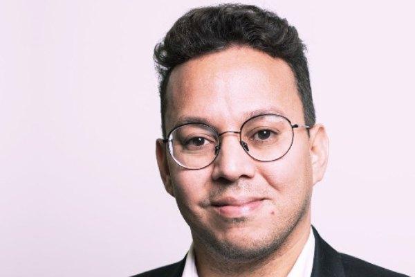 Fabio Santos Silva é superintendente de Sinistros, Personal Lines da Zurich no Brasil / Reprodução