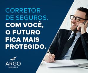 Argo Seguros no JRS