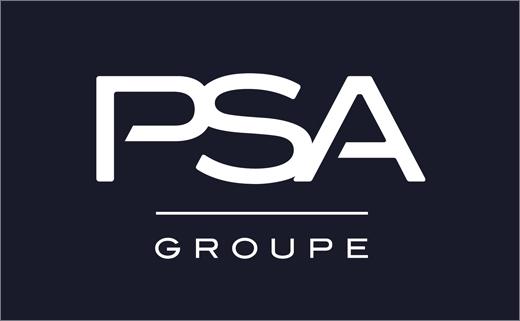 Groupe PSA (Peugeot, Citroën e DS) renova contrato com Allianz Partners