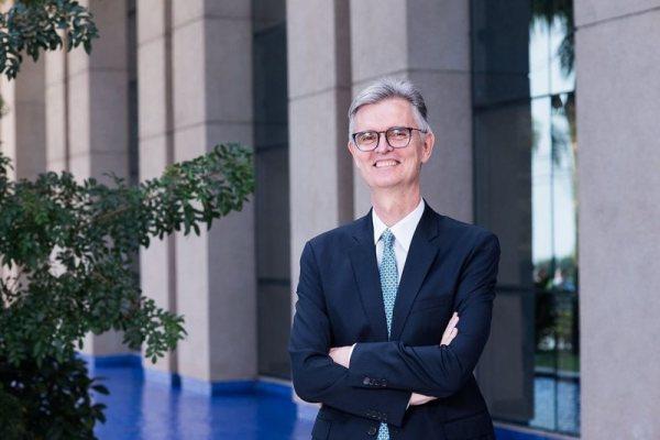 CEO da Allianz Partners participa ao vivo do Seguro Sem Mistério desta terça (30)