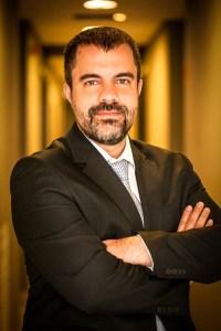 André Lino é titular da André Lino Sociedade Individual de Advocacia / Divulgação