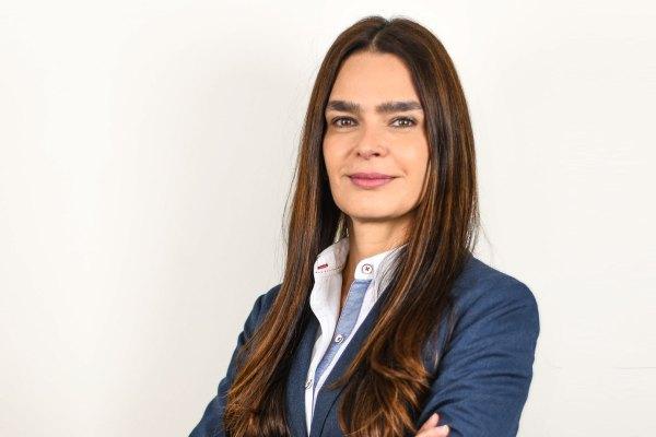 Ana Beatriz Prado é Líder de Seguros Patrimoniais e de Responsabilidade Civil de Power & Utilities da Willis Towers Watson / Divulgação