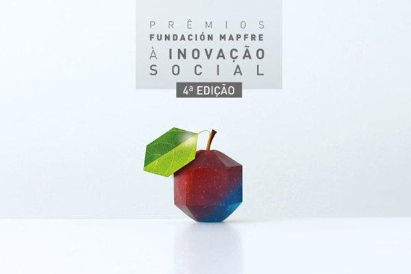 Fundación MAPFRE anuncia semifinalistas brasileiros dos Prêmios à Inovação Social