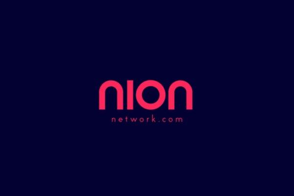 Nion confirma investimento de R$ 1,2 milhão na insurtech catarinense Bria