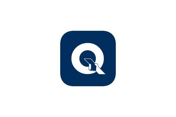 Qualicorp cria diretorias de Planejamento e Canais Remotos