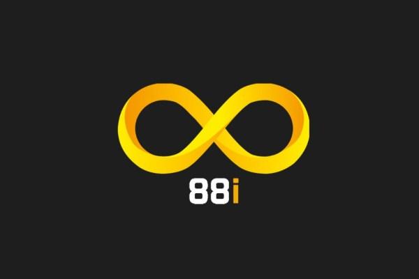 88i recebe autorização para atuar no ambiente Sandbox